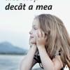 """""""Alte vieţi decât a mea"""" de Emmanuel Carrere"""