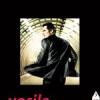 """Vocile"" de Arnaldur Indridason"