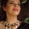 Soprana italiană Fiorenza Cedolins, pentru prima oară pe scena ONB