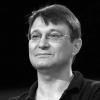 Scriitorul Florin Iaru, invitat pentru a doua oară la Cafeneaua critică