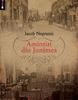 """Amintiri din Junimea"" de Iacob Negruzzi"