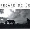 """Premiera filmului documentar """"Aproape de Cer"""", în regia lui Titus Faschina, la Cinema Studio"""