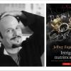"""""""Intrigă matrimonială"""" de Jeffrey Eugenides, """"Cel mai bun roman al anului 2011 în SUA"""""""