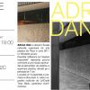 Finisaj de expoziţie Adrian Dan