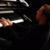 Pianistul spaniol José Luis Nieto concertează la Bucureşti şi la Cluj