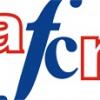 Propuneri pentru experţi evaluatori independenţi AFCN