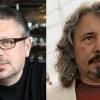 Mihail Şişkin şi Vladimir Sorokin, laureaţii celui mai important premiu literar din Rusia