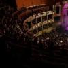 """""""Don Giovanni"""", """"Frumoasa din pădurea adormită"""" şi """"Linda di Chamounix"""", transmise în direct la ONB"""