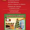 """""""Colinde de Crăciun"""", cu prof. Diana Brătan"""