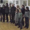 Premiile Cititor de Elită, decernate la Suceava