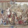 """""""Reînnoirea tapiseriei contemporane din 1950 până în zilele noastre"""", la MNAC"""