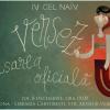 "Iv cel naiv lansează ""Versez"", la Café Verona"