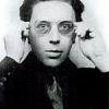 """""""Nadja"""" de André Breton"""