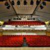 """Proiectul european """"Cities on stage / Orașe pe scenă"""", lansat în Belgia"""