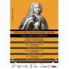 """Festivalul de muzică balcanică """"Dimitrie Cantemir"""", în cadrul Carnavalului de la Veneţia"""