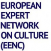 "S-a lansat pagina de internet ""European Expert Network on Culture"" (EENC)"