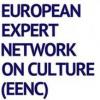 """S-a lansat pagina de internet """"European Expert Network on Culture"""" (EENC)"""
