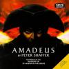 """""""Amadeus"""" de Peter Shaffer, la Opera Naţională din Bucureşti"""