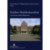 Volumul «Multiculturalitate trăită – Cernăuţi şi Bucovina», prezentat la ICR Berlin
