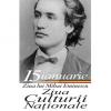 Ziua Culturii Naţionale, celebrată de Academia Română