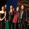 TVR Cultural prezintă Gala Premiilor VIP pentru Artele Spectacolului Muzical 2011