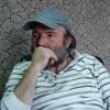 """Haita& criticul Daniel Cristea-Enache"""