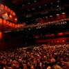 Prezenţă românească în cadrul celei de-a 61-a ediţii a Berlinalei