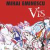 """""""Vis şi alte treizeci de poeme necunoscute"""" de Mihai Eminescu, în lectura lui Marcel Iureş"""