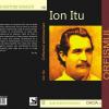 """""""Orfismul eminescian"""" de Ion Itu"""