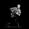 """Balerinul Gigel Ungureanu  debutează în """"Simfonia Fantastica"""", pe scena ONB"""