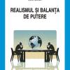 """""""Introducere în relaţiile internaţionale. Teme centrale în politica mondială"""", coordonat de Lucian-Dumitru Dîrdală şi Daniel Biro"""