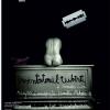 """Premiera spectacolului """"Inventatorul iubirii"""" de Gherasim Luca, la Teatrul de Artă din Deva"""