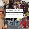 """RESTURI / RESTUL"", la Atelier 35"
