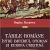 Un nou volum semnat de istoricul Bogdan Murgescu, în pregătire la Polirom