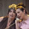 """Spectacolul """"Totul despre femei"""", prezentat la Arad cu două distribuţii"""