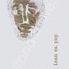 Ioan Es. Pop, câştigătorul Premiului Cartea de Poezie a anului 2011