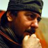 Poetul V. Leac va conduce un atelier de scriere creativă la Chişinău