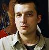 """Poetul Andrei Novac, invitatul """"Întâlnirilor culturale Club A 42 de ani"""""""