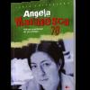 """Angela Marinescu-70"""