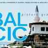 """""""Balcic – reperul spiritualităţii româneşti"""", la Muzeul Naţional al Hărţilor şi Cărţii Vechi"""