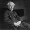 """""""Bela Bartok contra celui de-al Treilea Reich"""" de Kjell Espmark"""