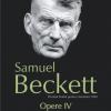 """Opere IV: """"Cum e"""" (1961) şi """"Mercier şi Camier"""" (1970) de Samuel Beckett"""