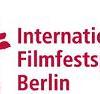 """""""Toată lumea din familia noastră"""" – singurul lungmetraj românesc de la Berlinale 2012"""