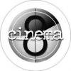 Trei zile dedicate cinematografiei chiliene, la Cinemateca Union