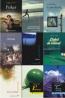 Concursul anual de Debut al Editurii Cartea Românească, ediţia 2012