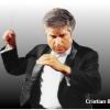 Program integral Mozart, susţinut de Orchestra de Cameră Radio