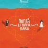 """""""Nuntă la malul mării"""" de Abdelkader Benali"""