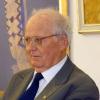 Dimitrie Vatamaniuc conferenţiază despre Eminescu, la TNB