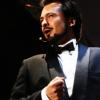 """Baritonul Daniel Filipescu debutează pe scena ONB în spectacolul """"Le Nozze di Figaro"""""""