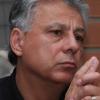 """Scriitorul Dorin Tudoran, distins cu Premiul de poezie """"Petre Stoica"""", ediţia a II-a"""
